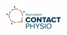 Association_Contact_Physio.png