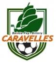 Logo_Caravelle.jpg