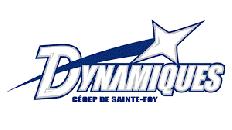 Logo_Dynamiques.png