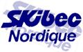 Logo_Skibec.png