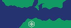 Logo_TourQuebec.png
