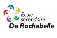Rochebelle.jpg