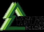 logo-header152x110.png
