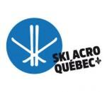 logo-ski.jpg