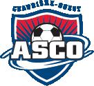 logo_asco.png
